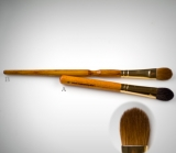 JB-91100,Oem make up brushes