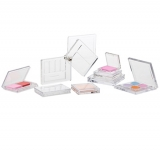 JB-L98283,transparent eyeshadow case