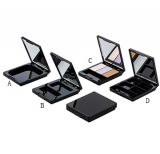 JB-L98285,square eyeshadow case